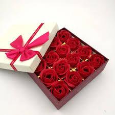 box bunga hadiah zaenflorist Code Zn 01