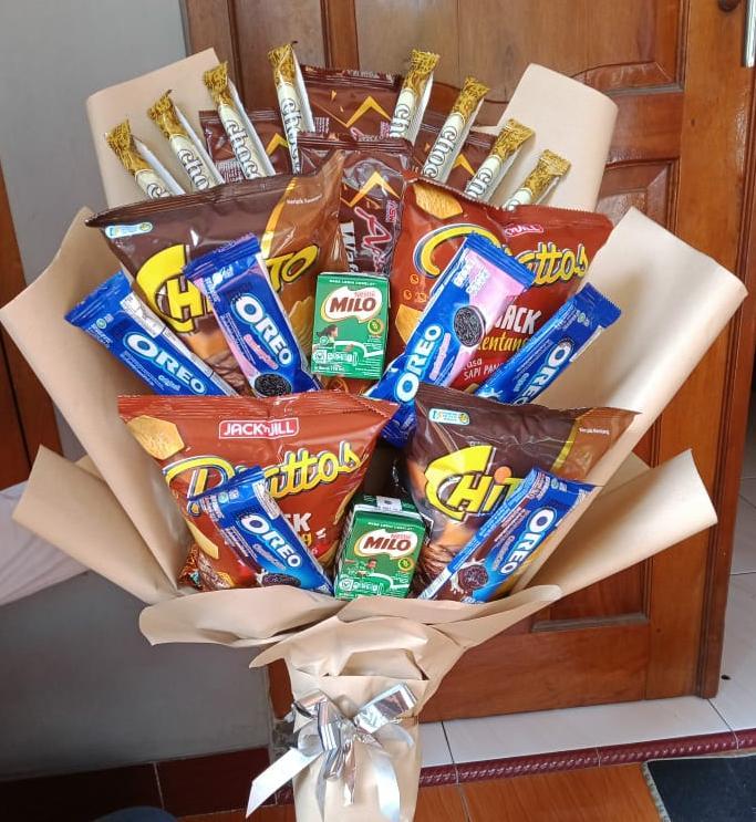 buket snack zn 02